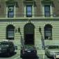 110 Precinct - Elmhurst, NY