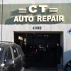 CT Auto Repair