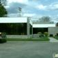Mile High Memorials, Inc.