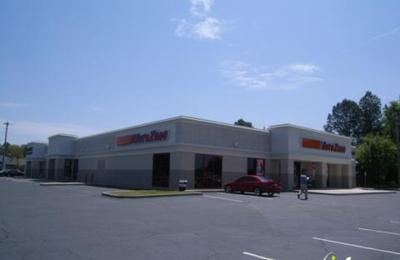 Baptist Minor Medical Center - Cordova, TN