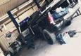 Blasdell Family Auto Repair - Morrison, IL