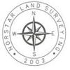 Norstar Land Surveying