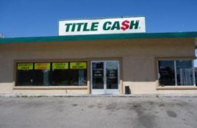Payday loan store westchester picture 7