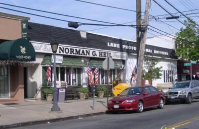 Plateman Staten Island Hours