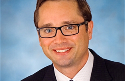 Dr. Eric R Anderson, DO - Portage, WI