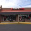 Albright ABC