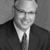 Edward Jones - Financial Advisor: Brad A Brees
