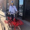 Pedego Dallas Electric Bikes