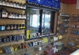 Tactical Guns & Ammo - Calhoun, GA. Check out our large selection of ammunition