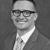 Edward Jones - Financial Advisor: Andrew S Castro