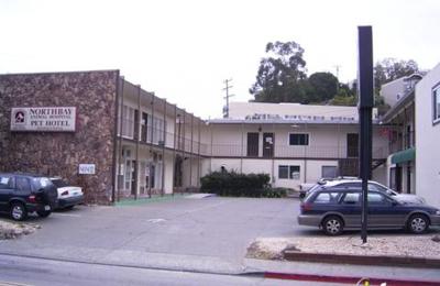 Dance With Sherry Studio - San Rafael, CA