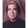 Bob Silva - State Farm Insurance Agent