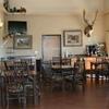 Quality Inn Selah North Park