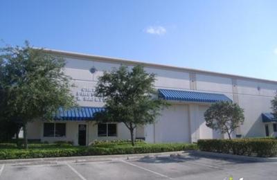 Patio Furniture Supplies Inc - Fort Lauderdale, FL
