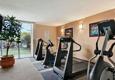 Baymont Inn & Suites - Orlando, FL