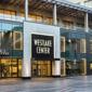 Westlake Center - Seattle, WA