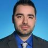 Allstate Insurance: John Izzo