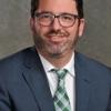 Edward Jones - Financial Advisor: Mike Benz