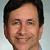 Dr. Scott D Silverstein, DO