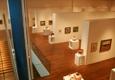 Fred Jones Jr. Museum Of Art - Norman, OK