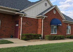 Nicholas Berezowsky: Allstate Insurance - Clinton Township, MI