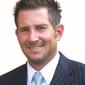 John Nickum - State Farm Insurance Agent - Vidor, TX