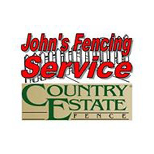 John S Fencing Service Llc Hays Ks 67601 Yp Com