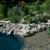 Caribbean Blue Pools & Spas Inc