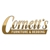 Cornett's Furniture & Bedding