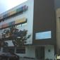 Tyrannus International Mnstry - Los Angeles, CA