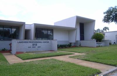 DR Pillai Aravindaksh MD - Sanford, FL