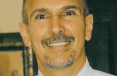 Anthony M Vizzinia DMD - Fort Payne, AL