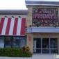 TGI Fridays - Hollywood, FL