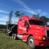Goodyear Towing