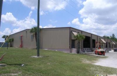 Pan American Latino Express Inc - Orlando, FL