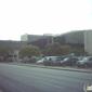 Parra Rafael & Associates - San Antonio, TX