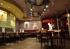 Sugar & SpiceThai Restaurant - Cambridge, MA