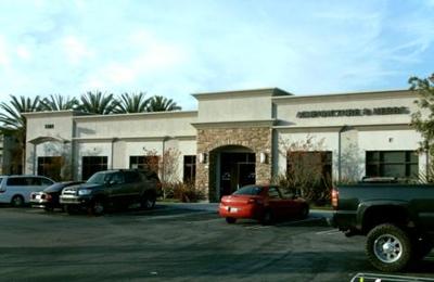 Mauriello Law Firm Apc - San Clemente, CA