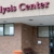 Loyola Center For Dialysis On Roosevelt