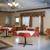 Legend Oaks Healthcare and Rehabilitation - South San Antonio