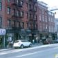 Soapology - New York, NY