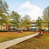 Brookdale Chambrel Roswell