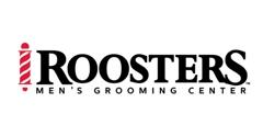 Roosters of Farmington Hills - Farmington Hills, MI