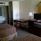 Mid Town Hotel - New Orleans, LA