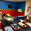 Foundation In Christ Childcare Learning Center