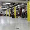 Beaver County Dodge Chrysler Jeep
