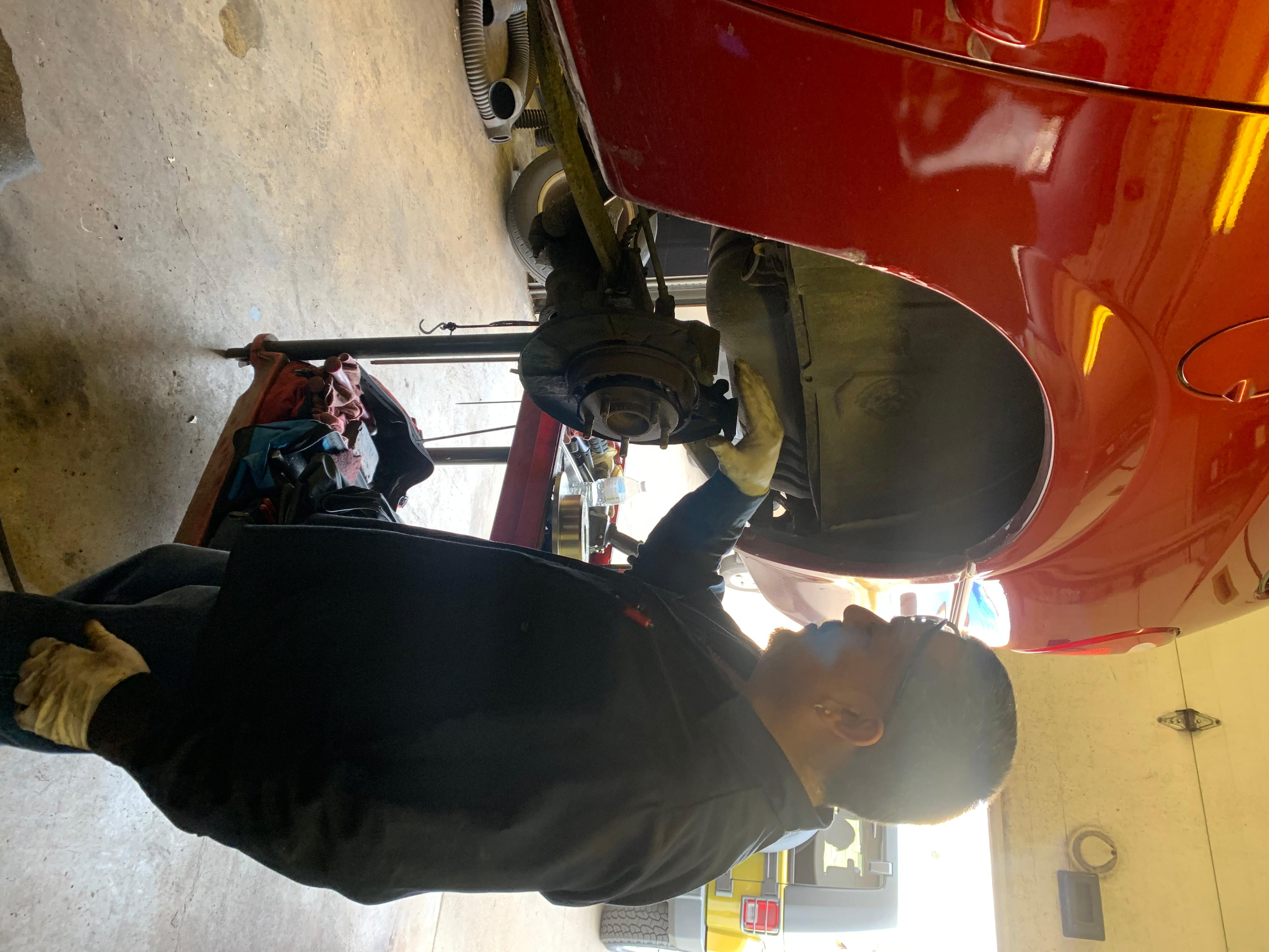 Emission Test Kenosha >> R R Automotive 6930 39th Ave Kenosha Wi 53142 Yp Com