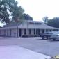 Country Oaks Animal Hospital - Tampa, FL