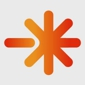 Hanger Clinic: Prosthetics & Orthotics - Farmington, NM