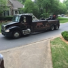 Gibbs Towing & Recovery Services